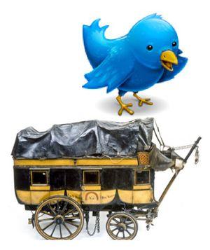 Dilig Twit
