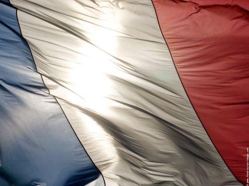 Photo-francephoto-drapeau-francais08
