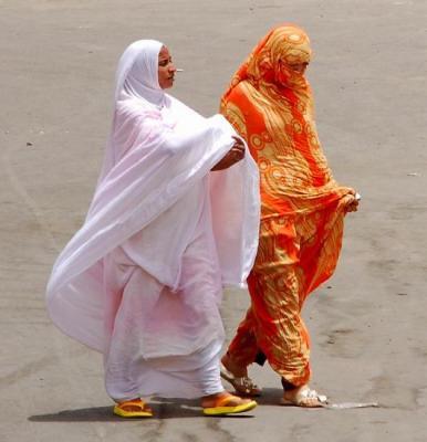 Min_maroc_femmes