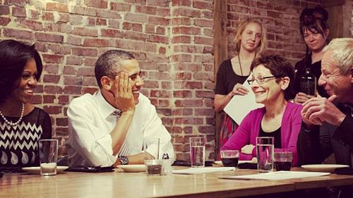 Ht_president_obama_dinner_instagram_nt_120312_wg
