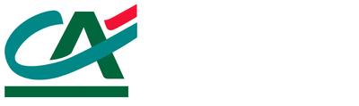 Logo_ca_5